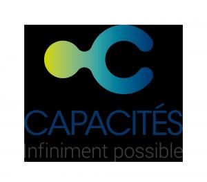 capacites-logoVertical-Baseline